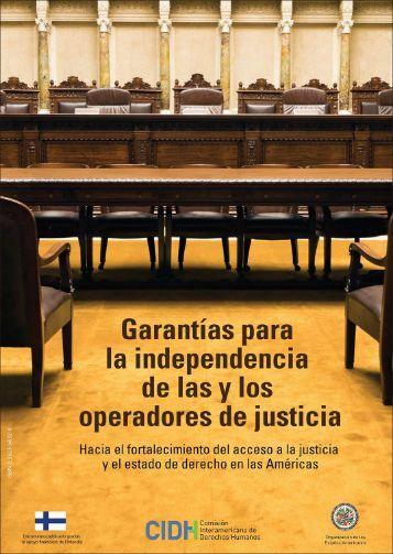 Operadores-de-Justicia-2013