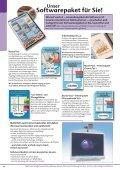 interaktiven Klassenraumes - Seite 4