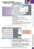 interaktiven Klassenraumes - Seite 5