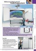 interaktiven Klassenraumes - Seite 7