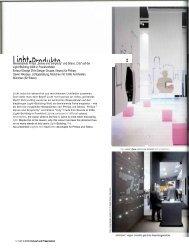 Light-Produkte