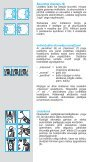 braun series 7 730 720.indd - Page 4