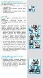 braun series 7 730 720.indd - Page 5