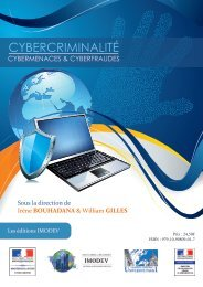 cybercriminalité sommaire et bon de commande 2012.pdf - Imodev