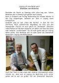 SCHLOSSCON - HEINZ - Page 4