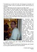 SCHLOSSCON - HEINZ - Seite 5