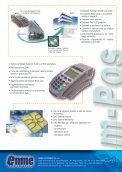 Sistema di Fidelizzazione e Pagamento Elettronico in Circolarità. - Page 2