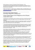 Pressemitteilung\ 16. Mai 2012 - amnesty international - Seite 2