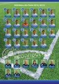 13 - Sportfreunde Lotte - Seite 4