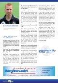 13 - Sportfreunde Lotte - Seite 6