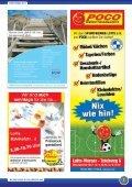 13 - Sportfreunde Lotte - Seite 7
