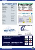 5 - Sportfreunde Lotte - Seite 5