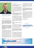 5 - Sportfreunde Lotte - Seite 6