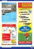 5 - Sportfreunde Lotte - Seite 7