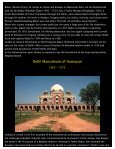 Islamic India - Rolf Gross - Page 2