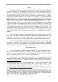 PDF ( 0.5MB) - Bezbednost - Page 5