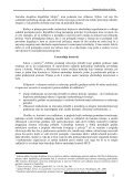 PDF ( 0.5MB) - Bezbednost - Page 7