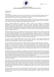 video-eeg monitorizasyonu - Türk Nöroloji Derneği