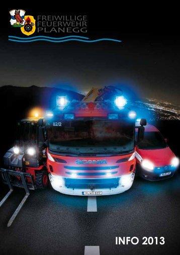 .bam-net.de - Freiwillige Feuerwehr Planegg - Gemeinde Planegg