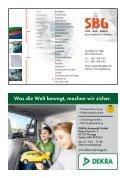 .bam-net.de - Freiwillige Feuerwehr Planegg - Gemeinde Planegg - Seite 2