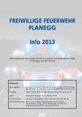 .bam-net.de - Freiwillige Feuerwehr Planegg - Gemeinde Planegg - Seite 3