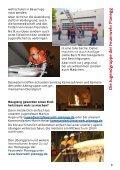 .bam-net.de - Freiwillige Feuerwehr Planegg - Gemeinde Planegg - Seite 5