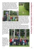 .bam-net.de - Freiwillige Feuerwehr Planegg - Gemeinde Planegg - Seite 7