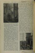 STAHL EISEN - Seite 2