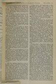 STAHL EISEN - Seite 5