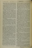 STAHL EISEN - Seite 6