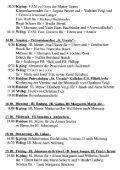 inuchi' - Kath. Pfarrei St. Michael - Weidenberg/Rosenhammer - Seite 4