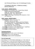 inuchi' - Kath. Pfarrei St. Michael - Weidenberg/Rosenhammer - Seite 6