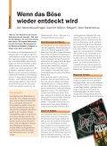 Herbst2002 - Pfarreiforum - Seite 2