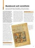 Herbst2002 - Pfarreiforum - Seite 4