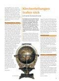 Herbst2002 - Pfarreiforum - Seite 5