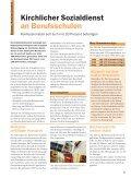 Herbst2002 - Pfarreiforum - Seite 6