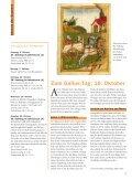 Herbst2002 - Pfarreiforum - Seite 7