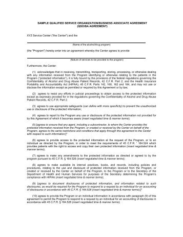 Services Agreement  Sample  Export Development Canada Edc