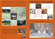 PDF dokument - Center za kartografijo favne in flore
