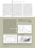 Be-718 Test Review From Stereophile - Usher Audio - Page 4