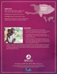 NPH Dominican Republic Fact Sheet - Friends of the Orphans - Page 2