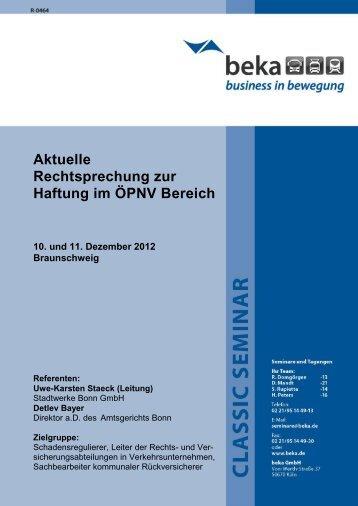 10. und 11. Dezember 2012 in Braunschweig - newstix