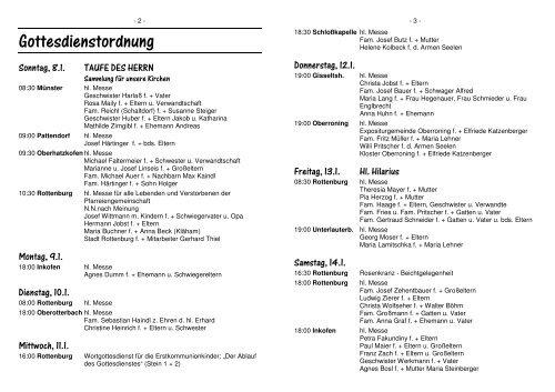 Erotik-trier - Er sucht Sie - nein - KFI, Normal in Laaber | volunteeralert.com
