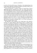 Between History and Myth: Perceptions of the Cossack - Page 2