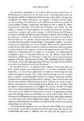 Between History and Myth: Perceptions of the Cossack - Page 5