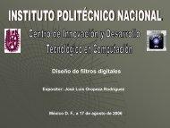 FILTROS DIGITALES FIR.pdf - José Luis Oropeza