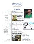 Automotive - Page 3