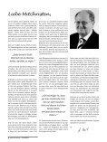 Wahl zum Pfarrgemeinderat - Pfarrei St. Anton Regensburg - Page 4