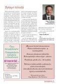 kirkonpalvelijan eettiset ohjeet - Kirkonpalvelijat ry - Page 2