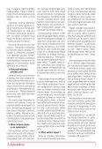 kirkonpalvelijan eettiset ohjeet - Kirkonpalvelijat ry - Page 5